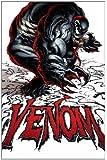 Venom By Rick Remender Vol. 1