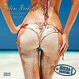 Schoene Ruecken / Beauty Spots / Derriers 2015. Artwork Extra