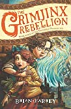 The Grimjinx Rebellion (Vengekeep Prophecies)