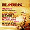 The Anthems