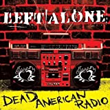 Dead American Radioby Left Alone