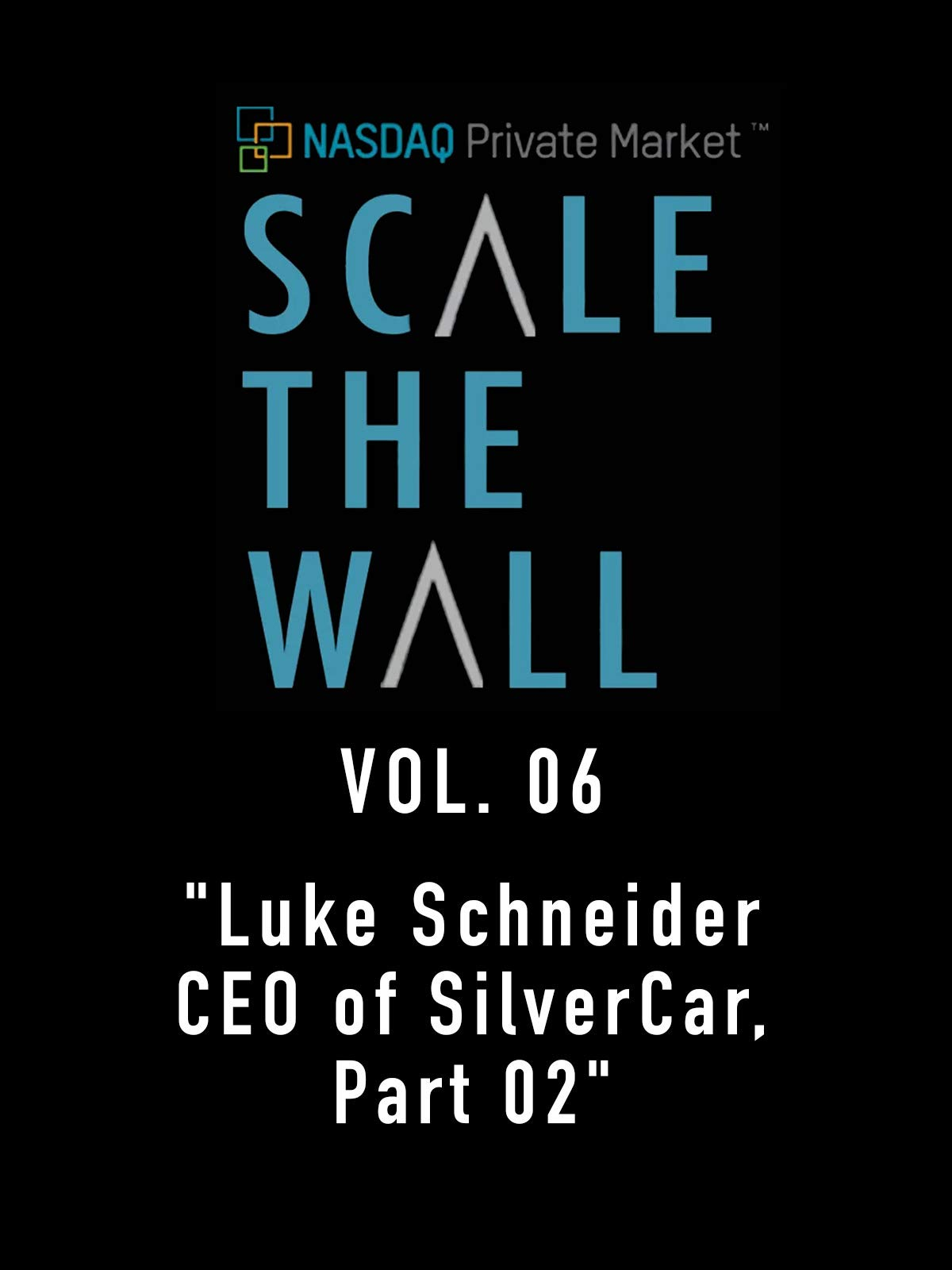 Scale the Wall Vol. 06