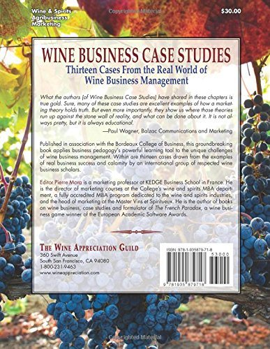 wine business case 3 reviews of wine by the case i was looking for a like he doesn't need your business at all and he doesn't give wine bars near wine by the case.