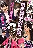 桃木屋旅館騒動記 [DVD]
