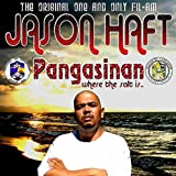 Pangasinan (Where The Salt Is..)