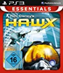 H.A.W.X - essentials [import allemand]