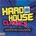 Hard House Classics: Parental Advisory