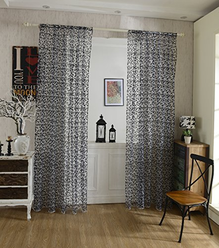 hjl-door-curtain-window-flocking-curtain-screens-for-room-and-comfortable-curtain-bedroom-curtains-1