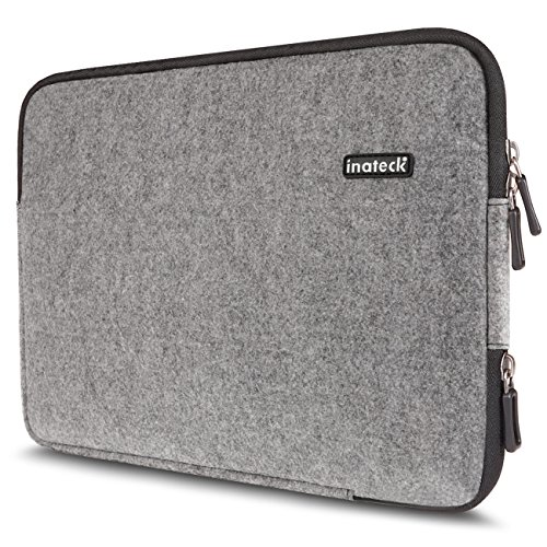 inateck-universal-13-133-inch-felt-laptop-sleeve-case-bag-for-13-inch-laptop-ultrabook-notebook-netb