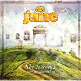 "Journey I-Best ofvon ""Jane (Werner Nadolny)"""