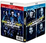 Una Noche Para Sobrevivir (BD + DVD +...