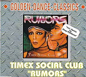 Timex Social Club - Rumors (Remix)