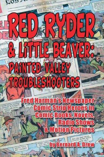 the beaver show book pdf