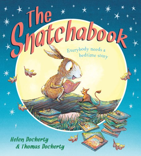 Sale alerts for Alison Green Books The Snatchabook - Covvet