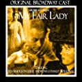 My Fair Lady (Original Broadway Cast)