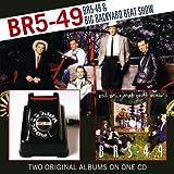 BR5-49 / Big Backyard Beat Show