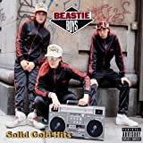 Solid Gold Hits (W/DVD) Beastie Boys