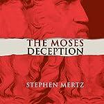 The Moses Deception | Stephen Mertz
