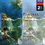 Purcell: The Fairy Queen, Dido & Aeneas