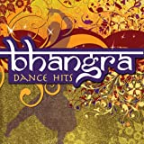 Bhangra Dance Hits
