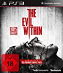 The Evil Within (100 % Uncut) - [Play...