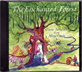 The Enchanted Forest, Vol. 3
