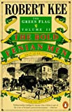 Green Flag: The Bold Fenian Men v. 2: History of Irish Nationalism (Penguin History) Robert Kee
