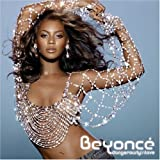 Dangerously in Love ~ Beyonce