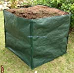 500 litre Organic Composter