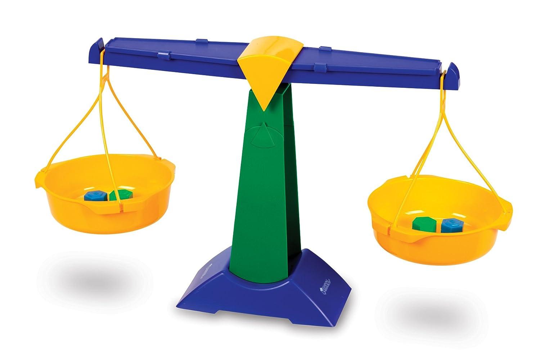 pan balance scale - photo #30