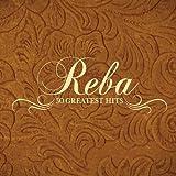 Reba McEntire 50 Greatest Hits