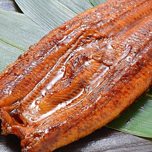 スーパーの鰻をより美味しく食べる方法