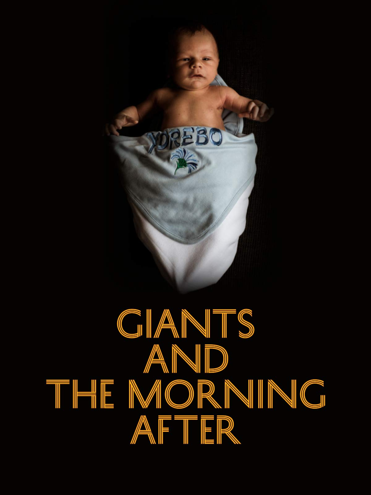 Giants And The Morning After on Amazon Prime Video UK