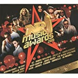 NRJ Music Awards 2006 - Edition limitée (inclus 1 DVD)