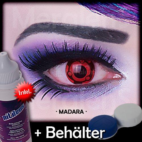 diseno-de-coloures-manga-y-anime-crazy-contacto-contact-lentes-contacto-lentes-madara-2-1-par-es-el-