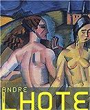 echange, troc Collectif - André Lhote