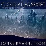 "Cloud Atlas - Sextet (From ""Cloud Atlas"") (Piano Version)"