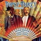 Topsy-Turvy Original Motion Picture Soundtrack