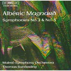 Albéric Magnard (1865 1914) 617F7o%2BiyTL._SL500_AA240_