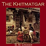 The Khitmatgar | B. M. Croker