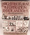 Architectural Illustration Inside & Out