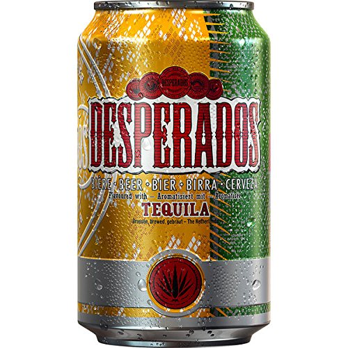 heineken-desperados-tequila-beer-24-x-033l-bottles