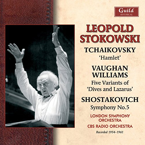 tchaikovsky-hamlet-vaughan-williams-five-variants-of-dives-and-lazarus-shostakovich-symphony-5