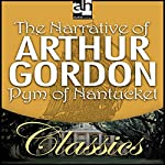 The Narrative of Arthur Gordon Pym of Nantucket | Edgar Allan Poe