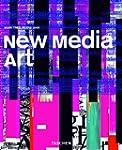 New Media Art: Kleine Reihe - Genres