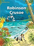 Reading Time Robinson Cruso� CM1 - Li...