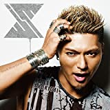 EXILE SHOKICHI「Don't Stop the Music」