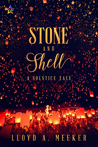 stone-and-shell-english-edition