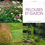 Pelouses et gazon