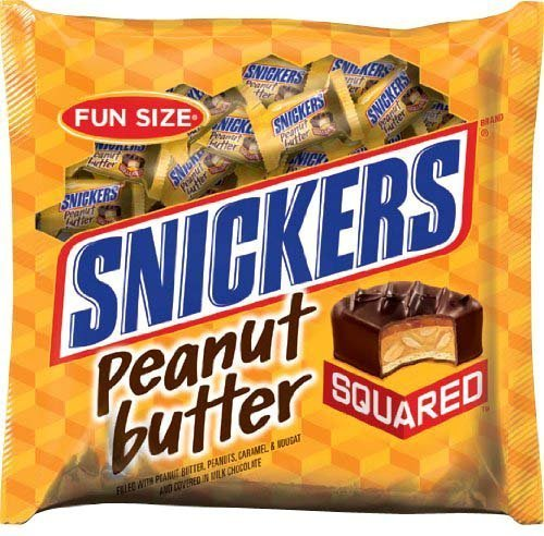 snickers-peanut-butter-squared-candy-bars-115-oz
